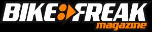 bikefreak-logo-NL-2015-300x63-300x63